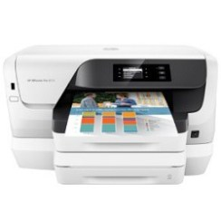 HP OfficeJet Pro 8216 Printer