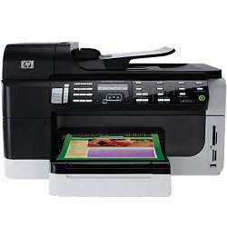 HP OfficeJet Pro 8500 Printer