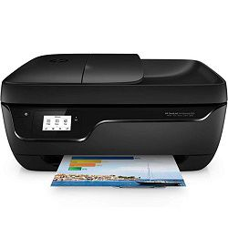 HP DeskJet Ink Advantage 3830 Printer