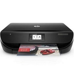 HP DeskJet Ink Advantage 4530