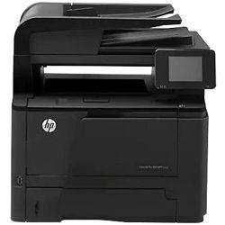 HP LaserJet Pro 400 MFP M425dn Printer