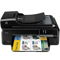 HP Officejet 7500A Wide Format Printer