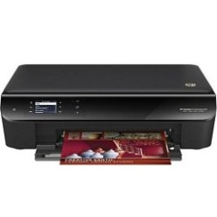 HP Deskjet Ink Advantage 3545 Printer