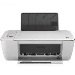 HP Deskjet Ink Advantage 2540 Printer