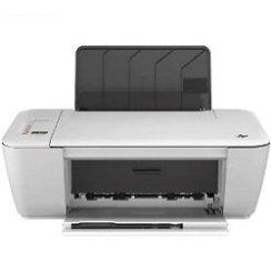 HP Deskjet Ink Advantage 2540 Printer