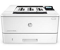 HP LaserJet Pro M403dn Printer