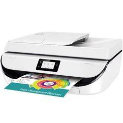 HP OfficeJet 5232 Printer