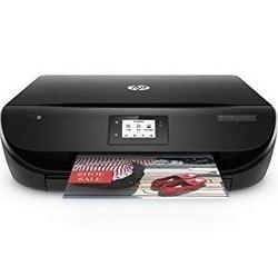 HP DeskJet Ink Advantage 4536