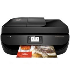HP DeskJet Ink Advantage 4678 Printer