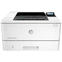 HP LaserJet Pro M403d Printer