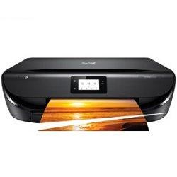 HP DeskJet Ink Advantage 5078 Printer