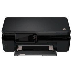 HP Deskjet Ink Advantage 5525 Printer