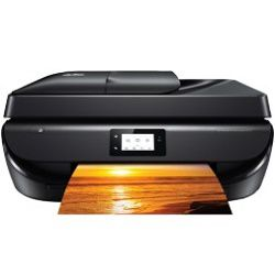 HP DeskJet Ink Advantage 5276 Printer