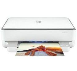HP ENVY 6022 Printer