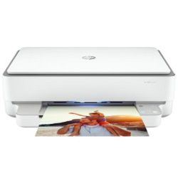 HP ENVY 6022 Printer