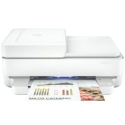 HP ENVY Pro 6422 Printer