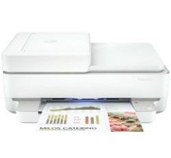 HP ENVY Pro 6432 Printer