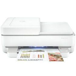 HP ENVY Pro 6452 Printer