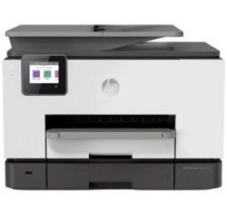 HP OfficeJet Pro 9020 Printer