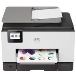 HP OfficeJet Pro 9025 Printer