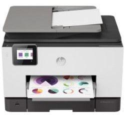 HP OfficeJet Pro 9025 Printer