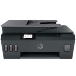 HP Smart Tank 617 Wireless