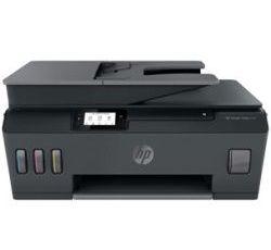 HP Smart Tank 617 Wireless