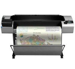 HP DesignJet T1300 PostScript Printer