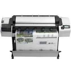 HP DesignJet T2300 Multifunction Printer