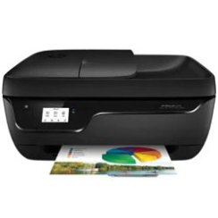 HP OfficeJet 3832 All-in-One Printer
