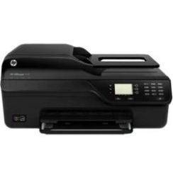 HP Officejet 4610 All-in-One Printer