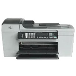 HP Officejet 5610xi All-in-One Printer