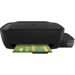 HP Ink Tank Wireless 412 Printer