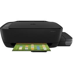 HP Ink Tank Wireless 412 Printer