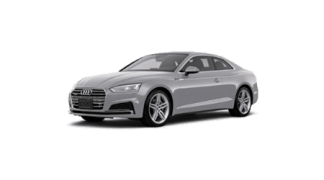 A5 / S5 / RS5 B9 (2016+)