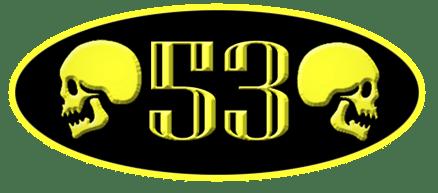 北海道プリオン株式会社