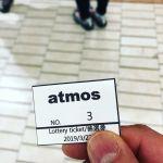#atoms #nike #airmax #snkrs #sapporo