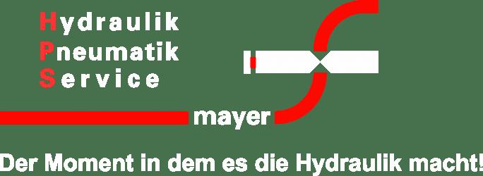 HPS-mayer e.K.