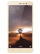 Harga HP Xiaomi Murah dan Berkualitas, terbaru