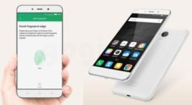 Hp Android RAM 3GB 1 Jutann