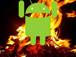 Image Result For Tips Android Cepat Panas