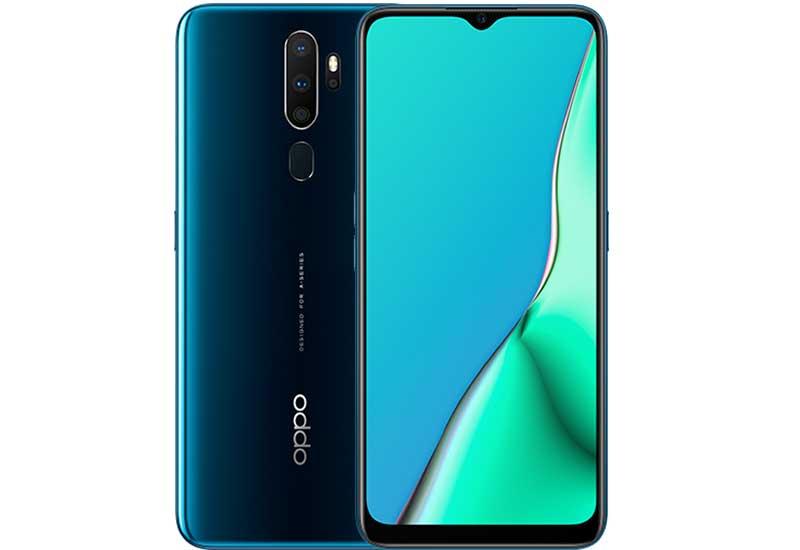 Spesifikasi dan harga oppo a54, smartphone kelas menengah baru oppo. Harga Oppo A9 (2020) Terbaru 2021 dan Spesifikasi | Hpsaja.com