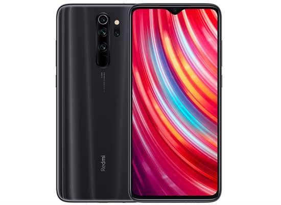 Pada segmen yang sama redmi note 8 akan bersaing dengan vendor satu negara ada oppo a5 dan smartphone keluaran terbaru vivo s1 pro. 25+ HP Xiaomi Terbaru + Spesifikasi dan Harga (April 2021)