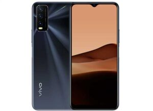 Check full specifications of vivo z1 pro 6gb ram mobile phone with its features, reviews & comparison. 13 HP VIVO Harga 2 Jutaan Terbaik 2021 (RAM 6 - 8GB)