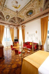 Imperiale palace 1