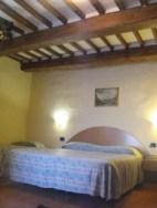 gubbio hotel 2