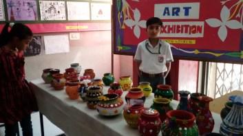 art-exhibition-1