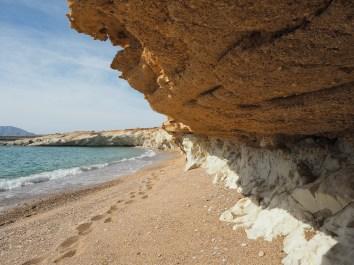 Michaliou Kipos Beach