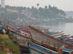 Kerala 2014