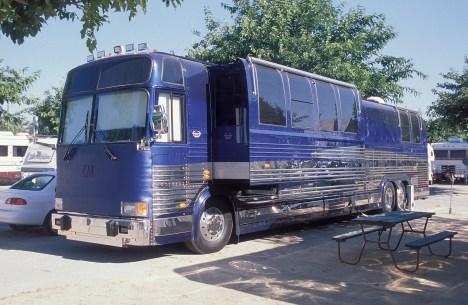 USA Westen 281 07 1998